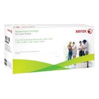 003R99705  Xerox Bildtrommel Xerox // ca. 20000 Seiten