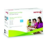 003R99722  Xerox Toner cyan Xerox // ca. 12000 Seiten