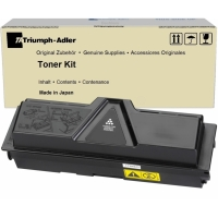 Toner 1T02ML0TAC-1