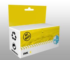 9195b001-pgi-1500-xly-kompatibel-zu-canon-tintenpatrone-gelb-ca-935-seiten